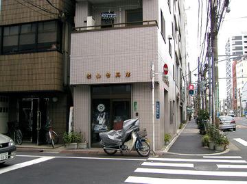20050412