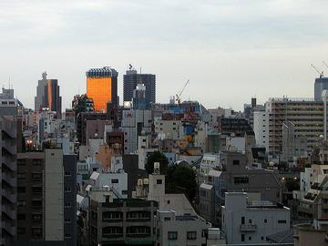 20050503