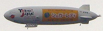20050724-02