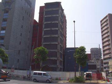 20070810