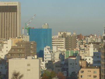 20090302