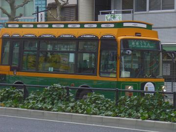 2009032301