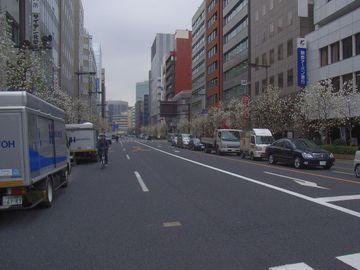 2009032502