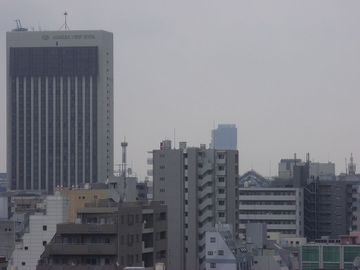 2009061601