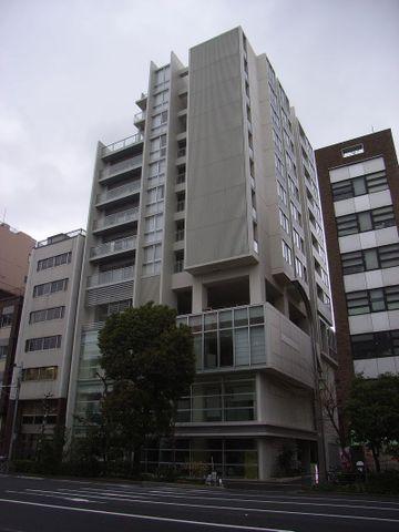 2009090501