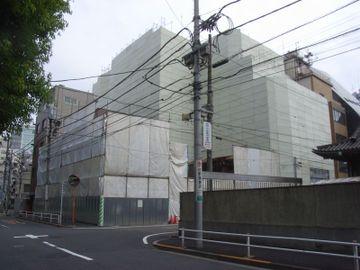 2009102701