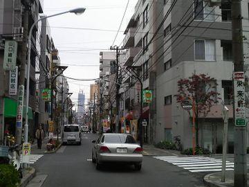 20091130