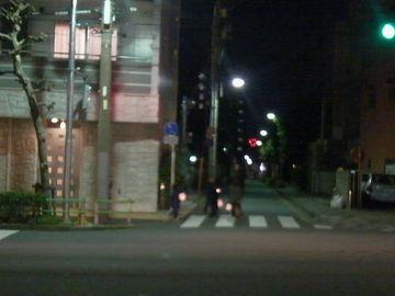2009122902