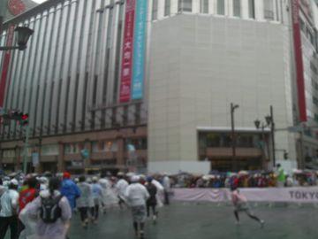 2010030102