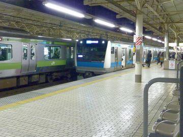 20101205
