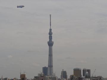 2011111002