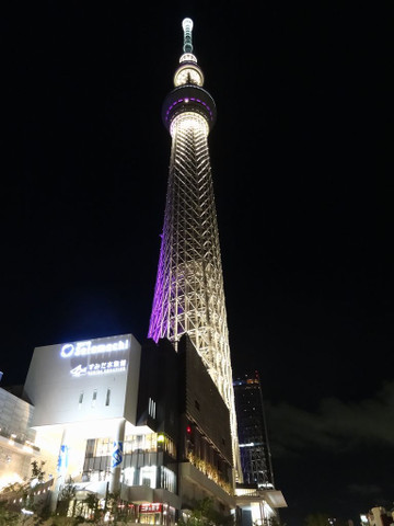 20120816