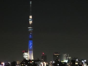 20160625